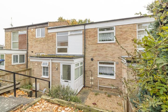 Thumbnail Property to rent in Copinger Close, Canterbury