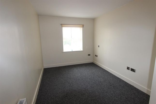 Bedroom 1 of Hargreave Terrace, Darlington DL1