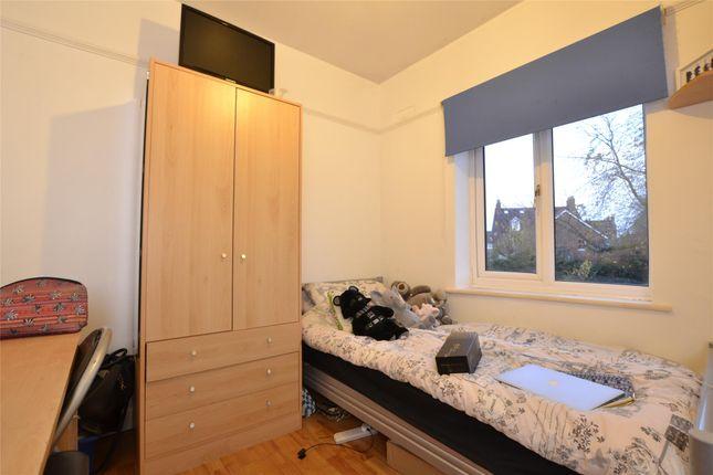 Bedroom 2 of St. Oswalds Retail Park, Gavel Way, Gloucester GL1