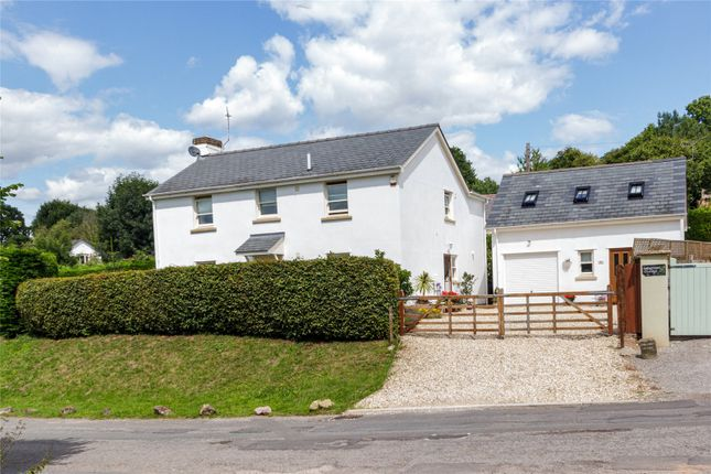 Thumbnail Detached house for sale in Longhope, Longhope, Gloucestershire