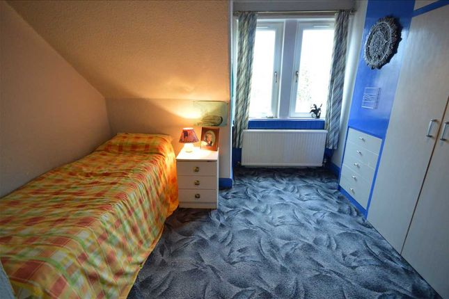 Bedroom 2 of Broompark Drive, Lesmahagow, Lanark ML11