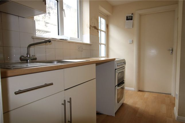 Kitchen of Heene Place, Worthing, West Sussex BN11