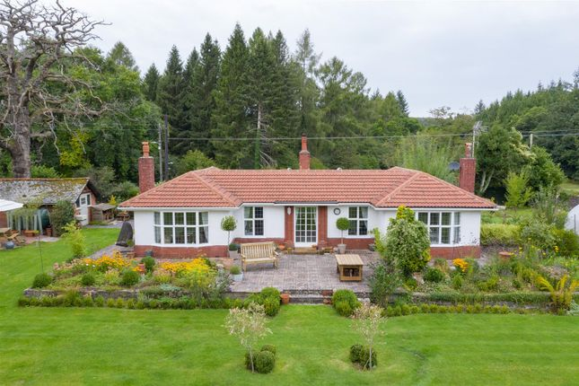Parkend Road, Bream, Lydney GL15