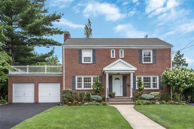Thumbnail Property for sale in Garden City, Long Island, 11530, United States Of America