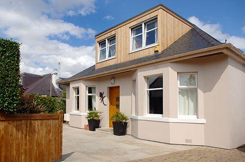Thumbnail Flat to rent in Hailes Gardens, Edinburgh