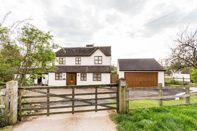 Thumbnail Semi-detached house for sale in Ham Lane, Ringstead, Kettering