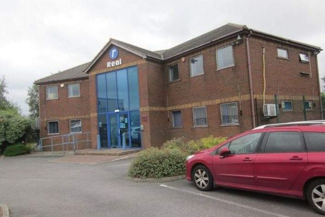 Office for sale in Millennium House, Millennium House, Sovereign Way