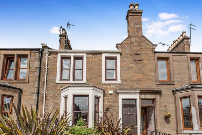 4 bed property for sale in Addison Place, Arbroath