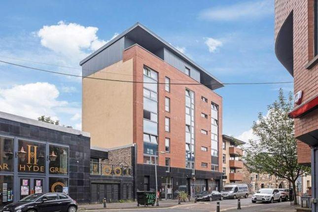 Photo 1 of Partickbridge Street, Partick, Glasgow G11