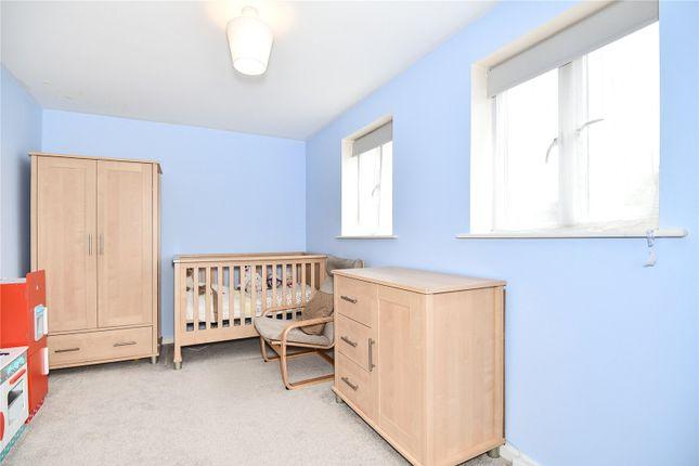 Picture No. 08 of Carmichael Close, Ruislip, Middlesex HA4