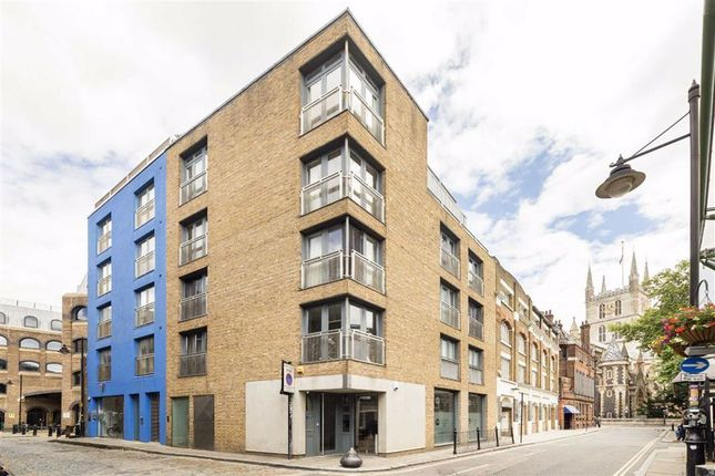 Find 1 Bedroom Flats And Apartments For Sale In Se1 Zoopla