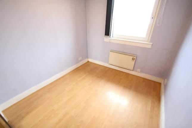 Bedroom 2 of Lylesland Court, Paisley, Renfrewshire PA2