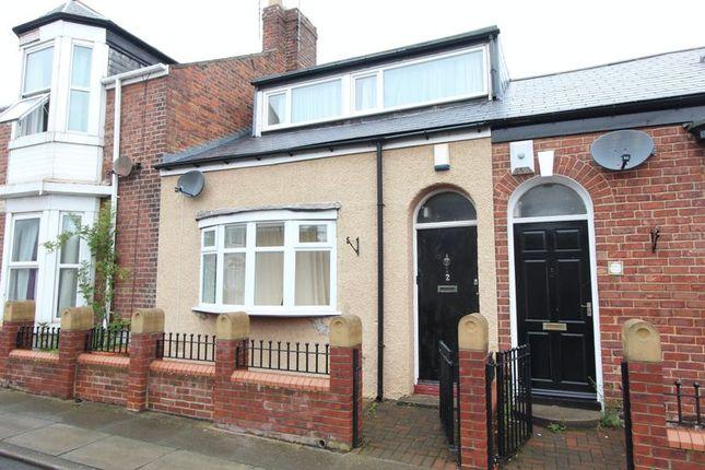 Photo 2 of Hendon Burn Avenue, Hendon, Sunderland SR2
