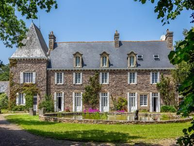 Thumbnail Country house for sale in Erquy, Côtes-D'armor, France