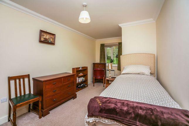 Bedroom of Hoxton Close, Singleton, Ashford TN23