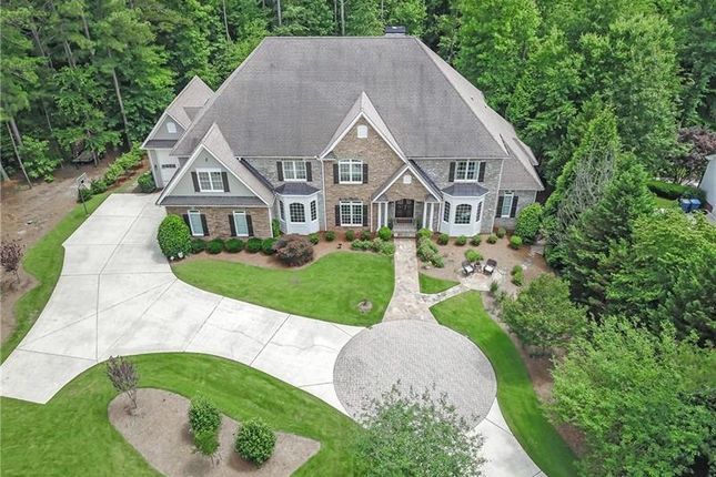 Properties For Sale In Suwanee Duluth Gwinnett County Georgia
