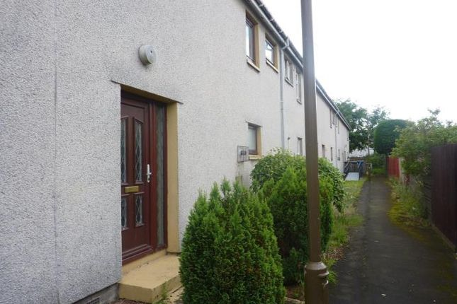Thumbnail Flat to rent in Kenmore Avenue, Deans, Livingston