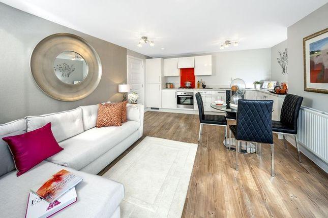 Apartments At Phoenix Quarter
