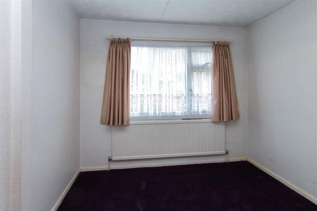 Img_5669-2 of Peartree Lane, Doddinghurst, Brentwood CM15