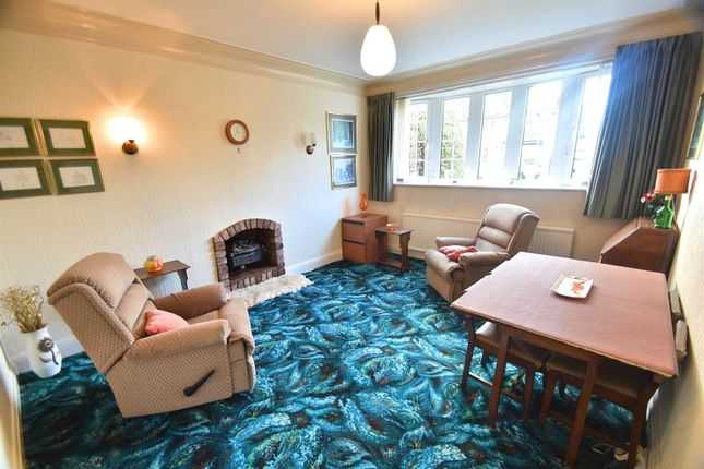 Dining Room of Framingham Road, Sale M33