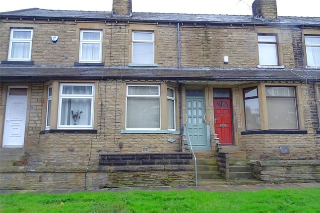 Picture No. 13 of Crawford Street, Bradford, West Yorkshire BD4