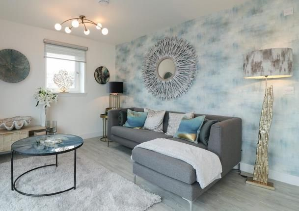 Thumbnail Flat for sale in The Shore, 4 Shore Road, Skelmorlie, Ayrshire