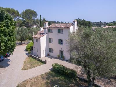 6 bed property for sale in Grasse, Alpes-Maritimes, France