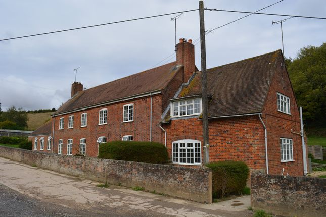 Thumbnail Cottage to rent in Temple Farm, Rockley, Marlborough