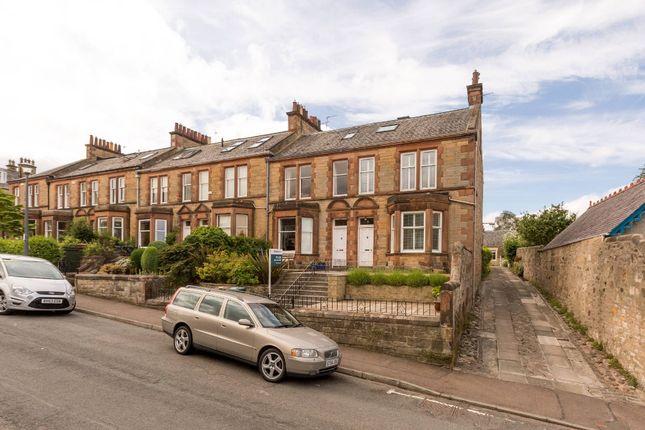 Thumbnail Semi-detached house to rent in St Ronans Terrace, Morningside, Edinburgh