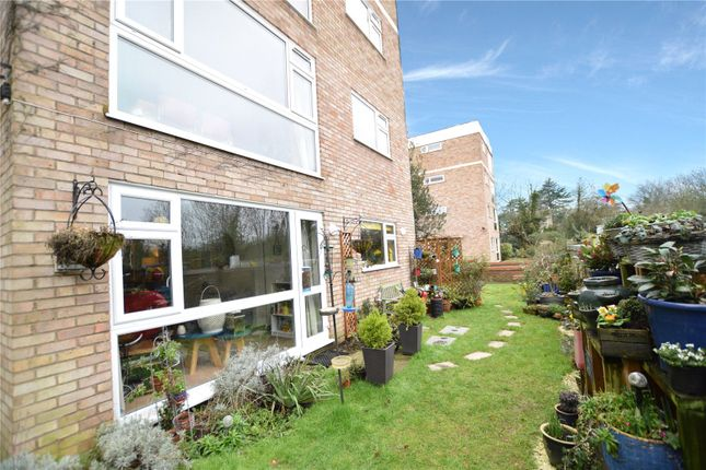 1 bed flat for sale in Lesley Court, Southcote Road, Reading, Berkshire