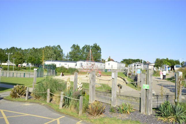 _Dsc0090 of Harley Shute Road, St Leonards-On-Sea, East Sussex TN38