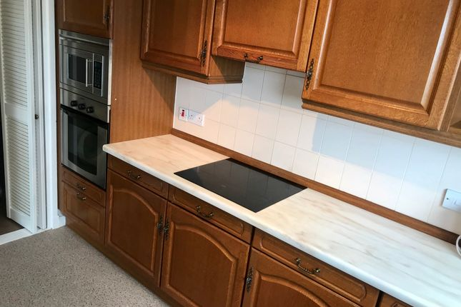 Kitchen of Deer Road, Woodside, Aberdeen AB24