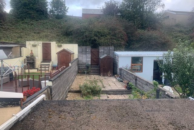 Picture 12 of Park Hill, Tredegar, Gwent NP22