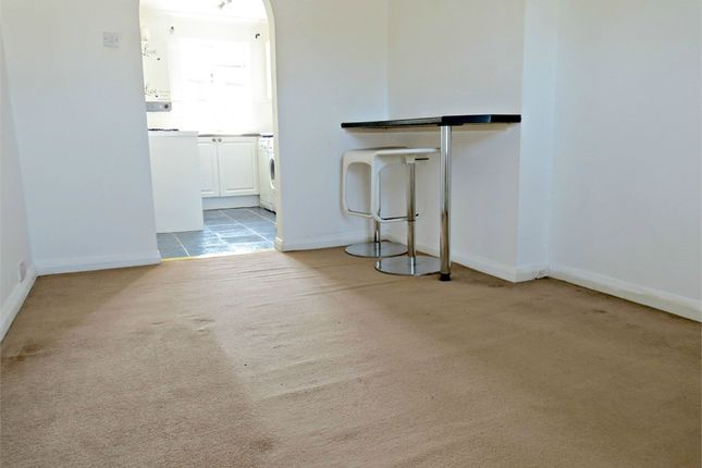 Thumbnail Flat for sale in Lower High Street, Watford, Hertfordshire