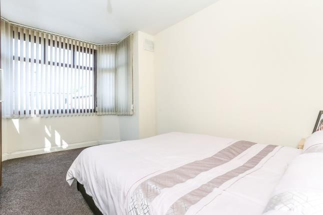 Bedroom 1 of Elgar Road, Courthouse Green, Coventry, West Midlands CV6