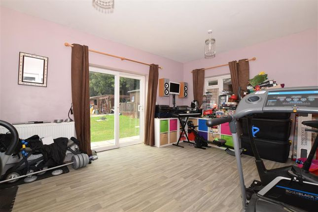 Play Room of Wrotham Hill Road, Wrotham, Kent TN15