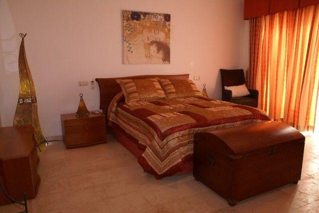 Bedroom (3) of Spain, Málaga, Mijas, Torrenueva