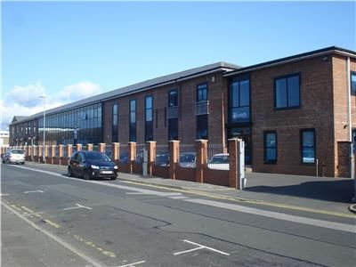 Thumbnail Office to let in Evolution House, 34-36 Springwell Road, Leeds, West Yorkshire
