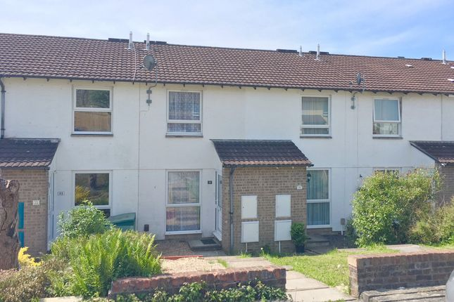 Neal Close, Plympton, Plymouth PL7