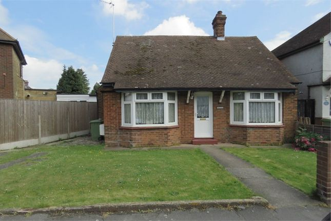 Thumbnail Property for sale in Watsons Hill, Sittingbourne, Kent