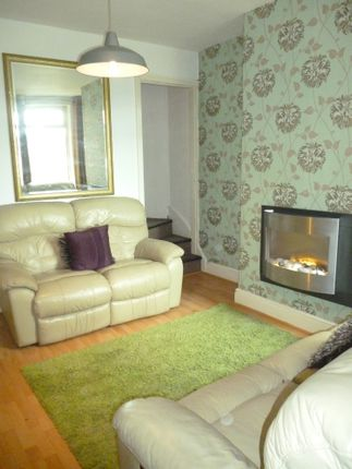 Thumbnail Terraced house to rent in Pershore Road, Selly Oak, Birmingham, West Midlands