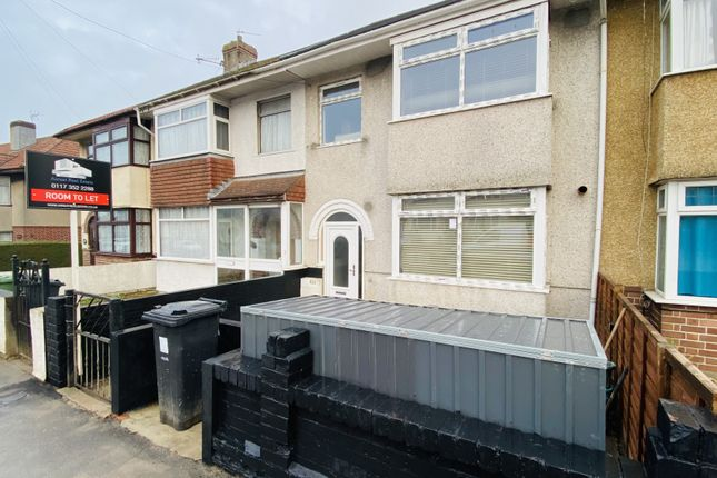 6 bed shared accommodation to rent in Filton Ave, Filton, Bristol BS34