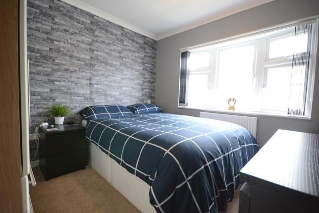 Bedroom 2 of Hayes Country Park, Battlesbridge, Wickford SS11