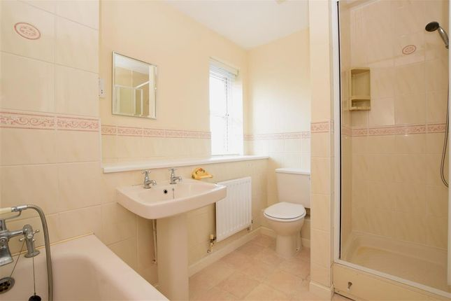 Bathroom of Blakes Farm Road, Southwater, Horsham, West Sussex RH13