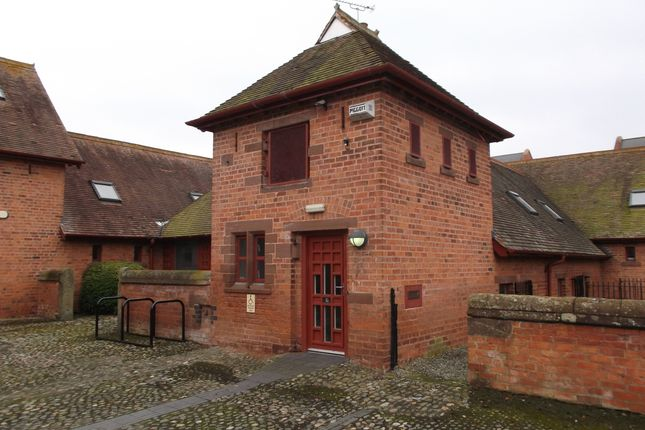 Thumbnail Office for sale in Chester Business Park, Chester