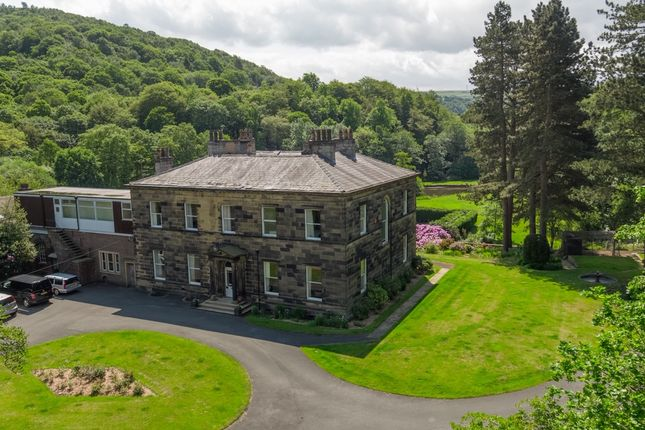 Thumbnail Property for sale in Rochdale Road, Triangle, Sowerby Bridge