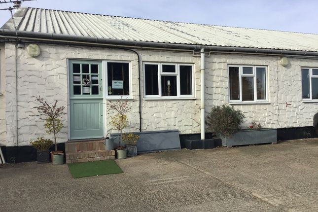 Thumbnail Office to let in High Street, Wallcrouch, Wadhurst