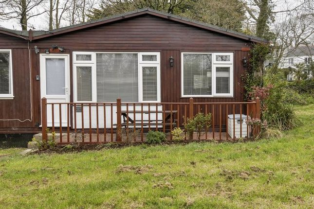 Photo 9 of Penstowe Manor Holiday Park, Kilkhampton, Bude EX23