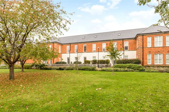 Thumbnail Terraced house for sale in Longley Road, Chichester, West Sussex