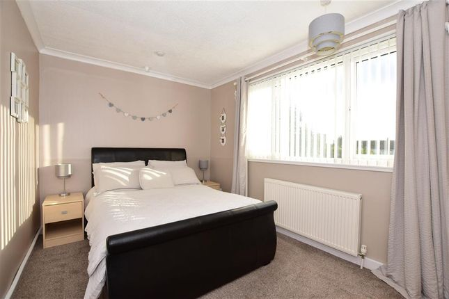 Bedroom 2 of Burrow Road, Chigwell, Essex IG7